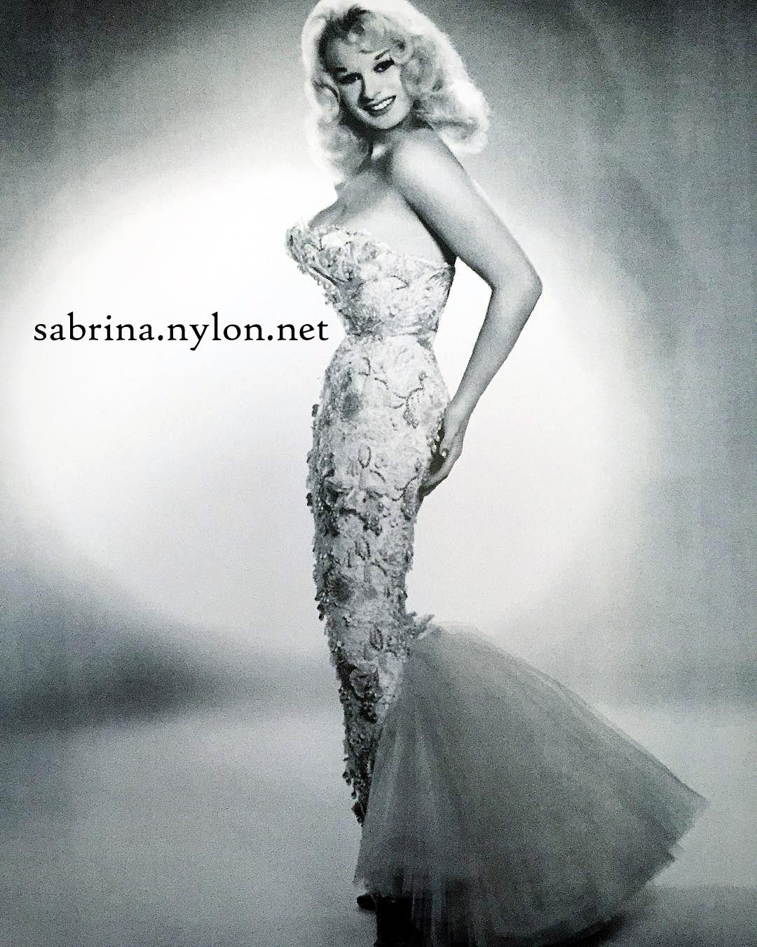 Sabrina News